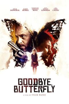 Best Thriller Movies of This Year: Goodbye, Butterfly