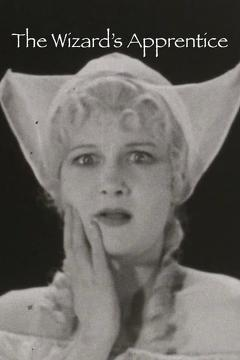 Best Fantasy Movies of 1930 : The Wizard's Apprentice