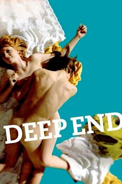 Best Romance Movies of 1971 : Deep End
