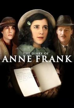 Best War Movies of 2009 : The Diary of Anne Frank
