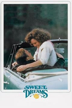 Best Music Movies of 1985 : Sweet Dreams