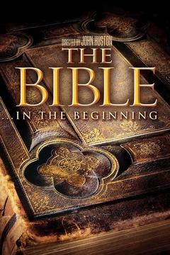 Best Drama Movies of 1966 : The Bible: In the Beginning...