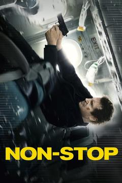 Best Action Movies of 2014 : Non-Stop