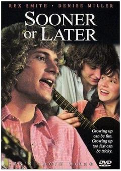 Best Family Movies of 1979 : Sooner or Later