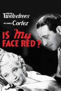 Best Action Movies of 1932 : Is My Face Red?
