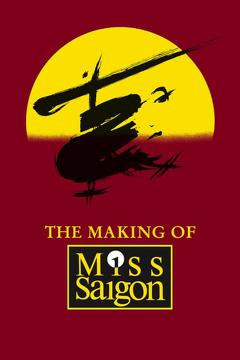 Best Documentary Movies of 1989 : The Heat Is On: The Making of Miss Saigon
