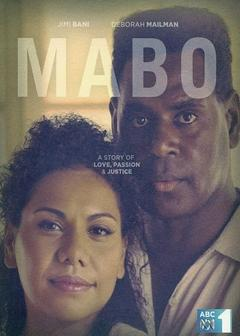 Best Tv Movie Movies of 2012 : Mabo