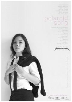 Best Music Movies of 2012 : Polaroid Song