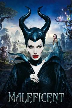 Best Romance Movies of 2014 : Maleficent