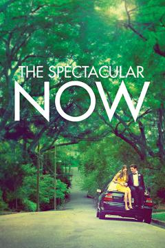 Best Romance Movies of 2013 : The Spectacular Now