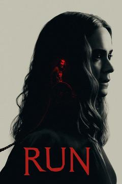 Best Horror Movies of 2020 : Run
