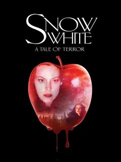 Best Fantasy Movies of 1997 : Snow White: A Tale of Terror