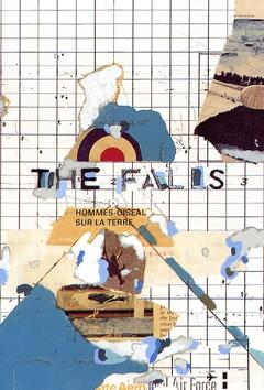 Best Science Fiction Movies of 1980 : The Falls