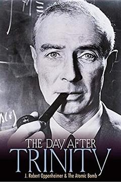 Best Documentary Movies of 1981 : The Day After Trinity