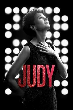 Best Music Movies of 2019 : Judy