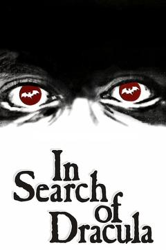 Best Documentary Movies of 1975 : In Search of Dracula