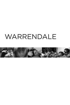 Best Documentary Movies of 1967 : Warrendale