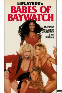 Best Documentary Movies of 1998 : Playboy's Babes of Baywatch
