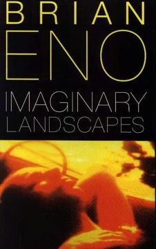 Best Documentary Movies of 1989 : Brian Eno:  Imaginary Landscapes