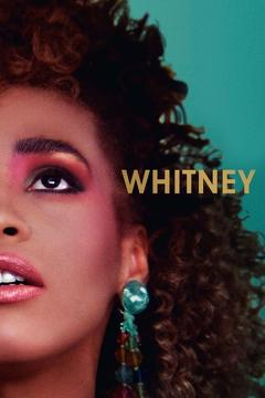 Best Music Movies of 2018 : Whitney