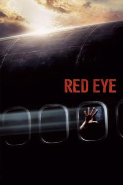 Best Horror Movies of 2005 : Red Eye