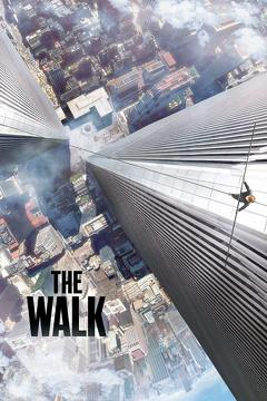 Best Thriller Movies of 2015 : The Walk