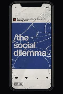 Best Documentary Movies of 2020 : The Social Dilemma