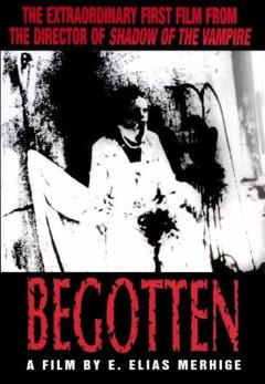 Best Horror Movies of 1991 : Begotten