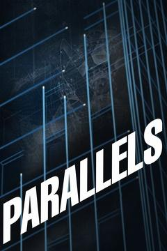 Best Science Fiction Movies of 2015 : Parallels