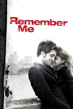 Best Drama Movies of 2010 : Remember Me