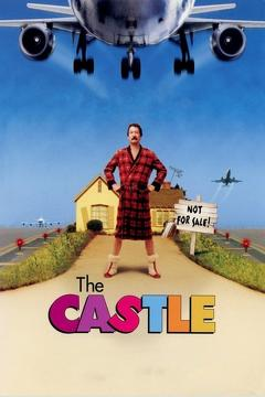 Best Comedy Movies of 1997 : The Castle
