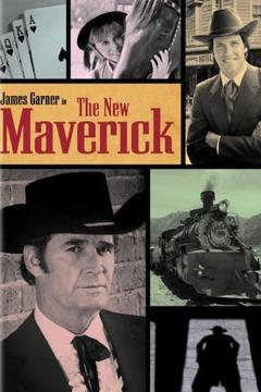 Best Western Movies of 1978 : The New Maverick