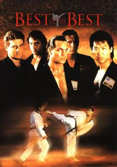 Best Action Movies of 1989 : Best of the Best