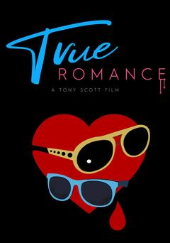 Best Crime Movies of 1993 : True Romance