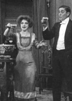 Best Comedy Movies of 1909 : The Day After