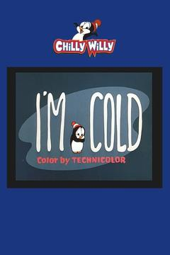 Best Animation Movies of 1954 : I'm Cold