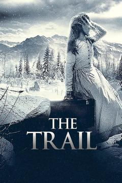 Best Western Movies of 2013 : The Trail