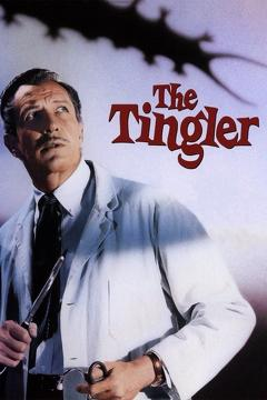 Best Horror Movies of 1959 : The Tingler
