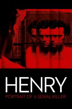 Best Crime Movies of 1986 : Henry: Portrait of a Serial Killer