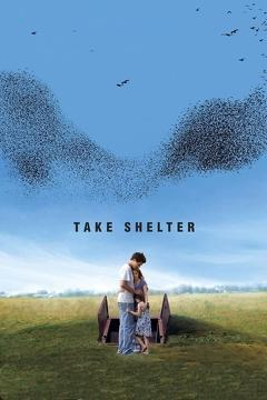 Best Horror Movies of 2011 : Take Shelter