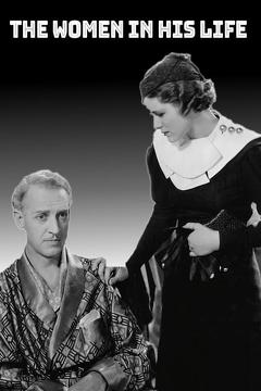 Best Crime Movies of 1933 : The Women in His Life