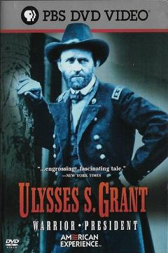 Best History Movies of 2002 : American Experience: Ulysses S. Grant (Part 1)