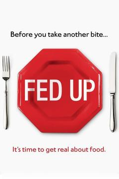 Best Documentary Movies of 2014 : Fed Up