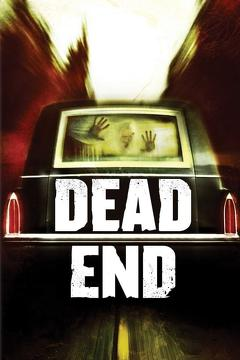 Best Horror Movies of 2003 : Dead End