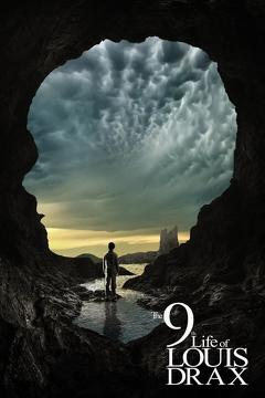 Best Mystery Movies of 2016 : The 9th Life of Louis Drax