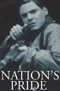 Best War Movies of 2009 : Nation's Pride