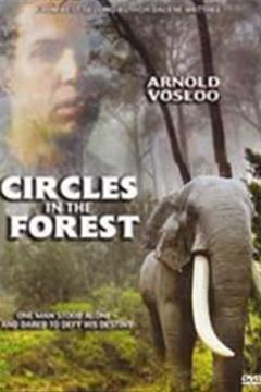 Best Drama Movies of 1989 : Circles in a Forest