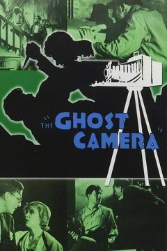 Best Mystery Movies of 1933 : The Ghost Camera