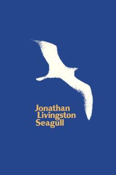 Best Science Fiction Movies of 1973 : Jonathan Livingston Seagull