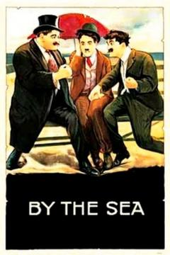 Best Comedy Movies of 1915 : By the Sea